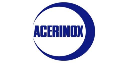 Acerinox