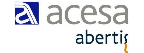Acesa Abertis