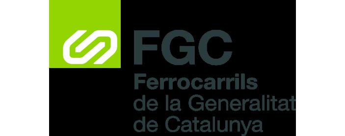 Ferrocarrils de la Generalitat de Catalunya FGC