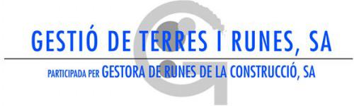 Gestió de Terres i Runes S.A.